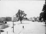 7892 Markt, 1954