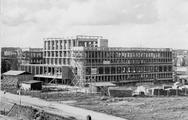 7926 Markt, 1952 - 1953