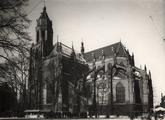 8204 Markt, 1920 - 1930