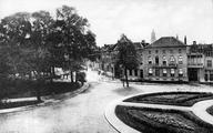 8818 Nieuwe Plein, 1914