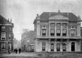 8840 Nieuwe Plein, 01-01-1895