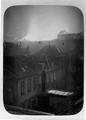 8852 Nieuwstad, 27-12-1934