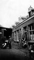 8853 Nieuwstad, Mei 1933