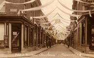 8854 Nieuwstad, 1933