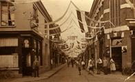 8855 Nieuwstad, 1933