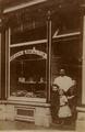 8857 Nieuwstad, 1910-1905