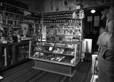 8858 Nieuwstad, 05-10-1954