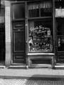8860 Nieuwstad, 1925-1935