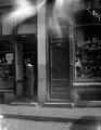 8861 Nieuwstad, 1925-1930