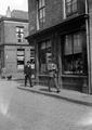 8862 Nieuwstad, 1925-1935