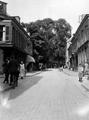8863 Nieuwstad, 1925-1935