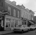 8864 Nieuwstad, Maart 1971