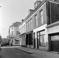 8865 Nieuwstad, Maart 1971