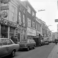 8866 Nieuwstad, Maart 1971