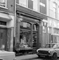 8868 Nieuwstad, Maart 1971