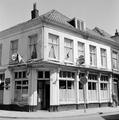 8869 Nieuwstad, Juli 1971