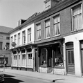 8870 Nieuwstad, Juli 1971