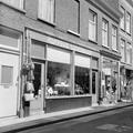 8871 Nieuwstad, Juli 1971