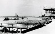 9189 Onderlangs, 1939