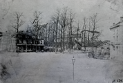 9437 Oude Stationsstraat, 1867-1870