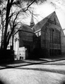 9440 Oude Stationsstraat, 1930 - 1940