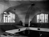 9442 Oude Stationsstraat, 1934