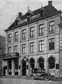 9445 Oude Stationsstraat, 1920