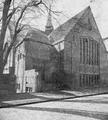 9450 Oude Stationsstraat, 1934