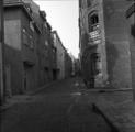 12413 Varkensstraat, 1980-1990
