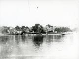 12568 Scheepvaart, ca. 1900
