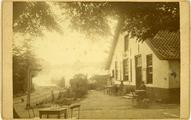 12608 Monnikenhuizen, ca. 1900