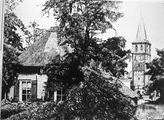 13300 Boerderij, ca. 1930
