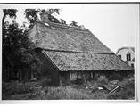 13301 Boerderij, ca. 1930