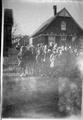 13302 Schoolkinderen, ca. 1930