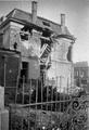 13332 Velp, Villa, ca. 1945