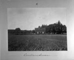 13449 Dieren, Carolinahoeve, ca. 1910