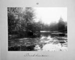13470 Velp, Beekhuizen, ca. 1910