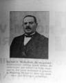 13479 Personen, ca. 1920