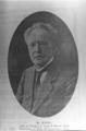 13485 Personen, ca. 1920