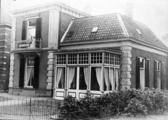 13540 Dieren, Zutphensestraatweg, 1920-1940