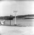 13553 De Steeg, Carolinahoeve, ca. 1950