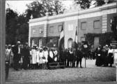 13884 Velp, Biljoen, ca. 1910