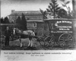 13952 Velp, Stoomwasserij, ca. 1920