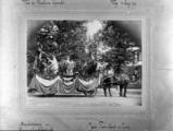 14158 Velp, Vak en Reclameoptocht, 31-08-1907