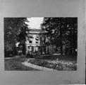 14238 Velp, Huizen en Gebouwen, ca. 1900