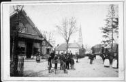14302 Velp, ca. 1900