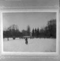 14308 Velp, Kasteel Biljoen, ca. 1910