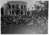 14318 Velp, ca. 1945