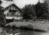 14323 Velp, Villa, ca. 1940