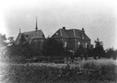 14338 Velp, ca. 1900